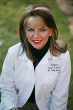 Photo of Sally Baerman, Au.D., CCC-A from Bridgewater Balance and Hearing - Knoxville